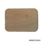 деревянные ступени 004