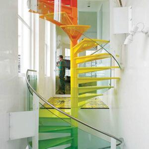 лестница№1
