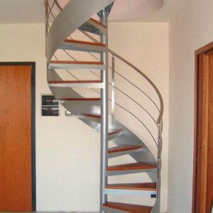 лестница№6