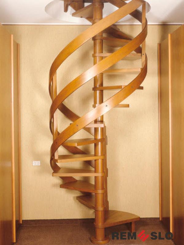 лестница№7