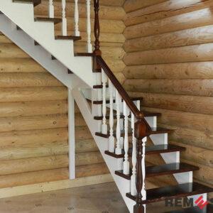 лестница №1