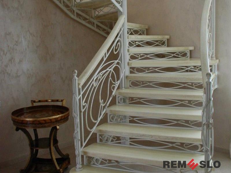 лестница №11 1