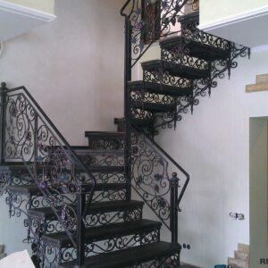 лестница №5 1