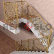 2. Дизайн-проект Дроздово