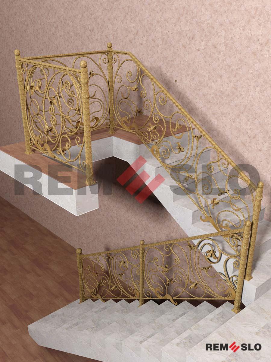 2. Дизайн проект Дроздово