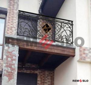 2015 15 Балкон ков Д 001