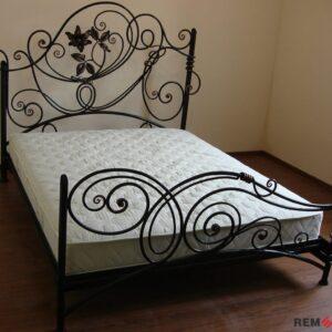 кровать №6